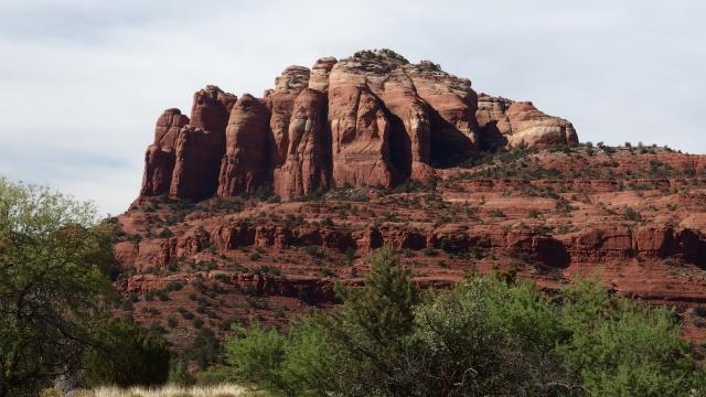 Red Rocks - Nevada - usa