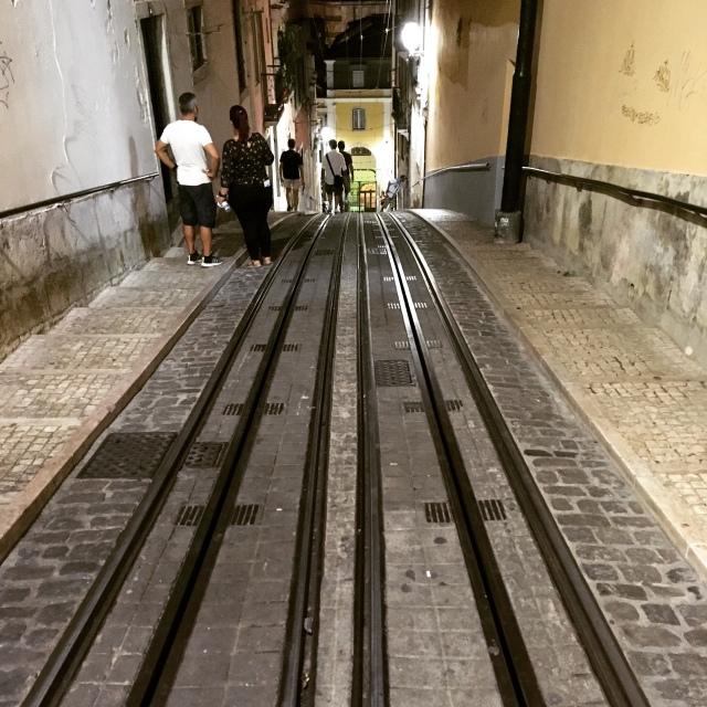 Lisbon_Portugal_Bica_tramway