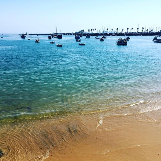 Lisbon_Cascais_Portugal_playa