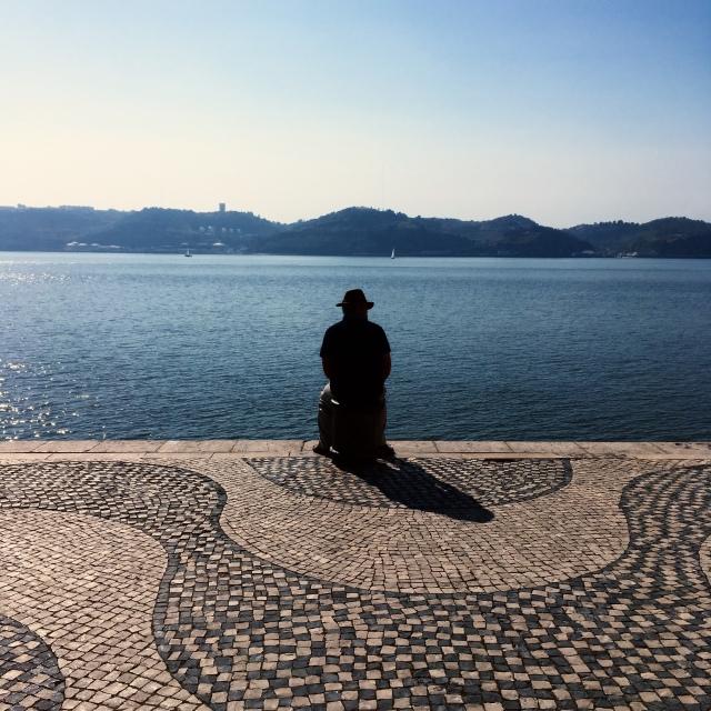 Lisbon_Portugal_Belem