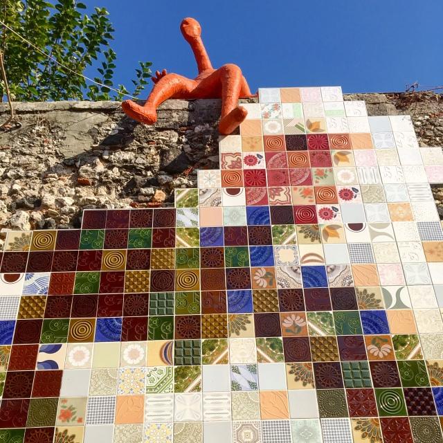 Lisbon_Belem_Portugal_azulejos