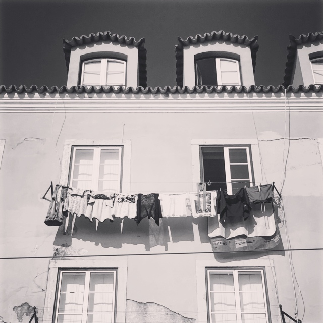 Lisbon_Portugal_Alfama