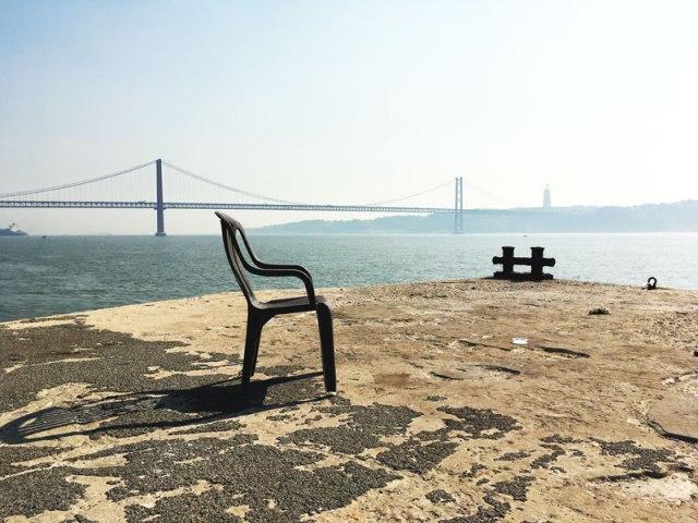 Lisbon_Portugal_pont du 25 avril