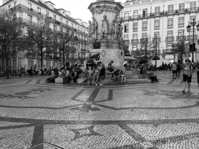 Lisbon_Portugal_Bairro Alto