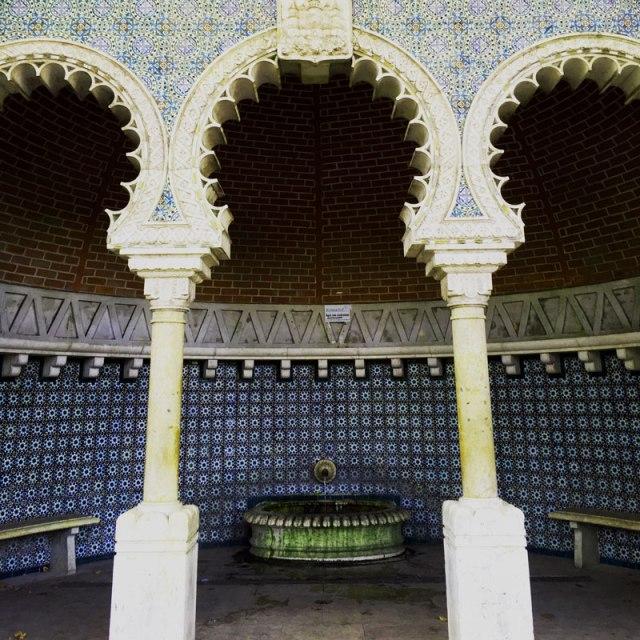 Lisbon_Portugal_Sintra_Chateau