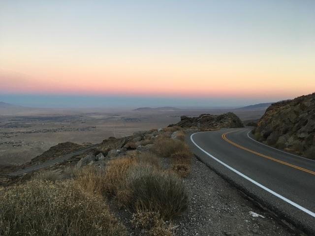 Californie - USA